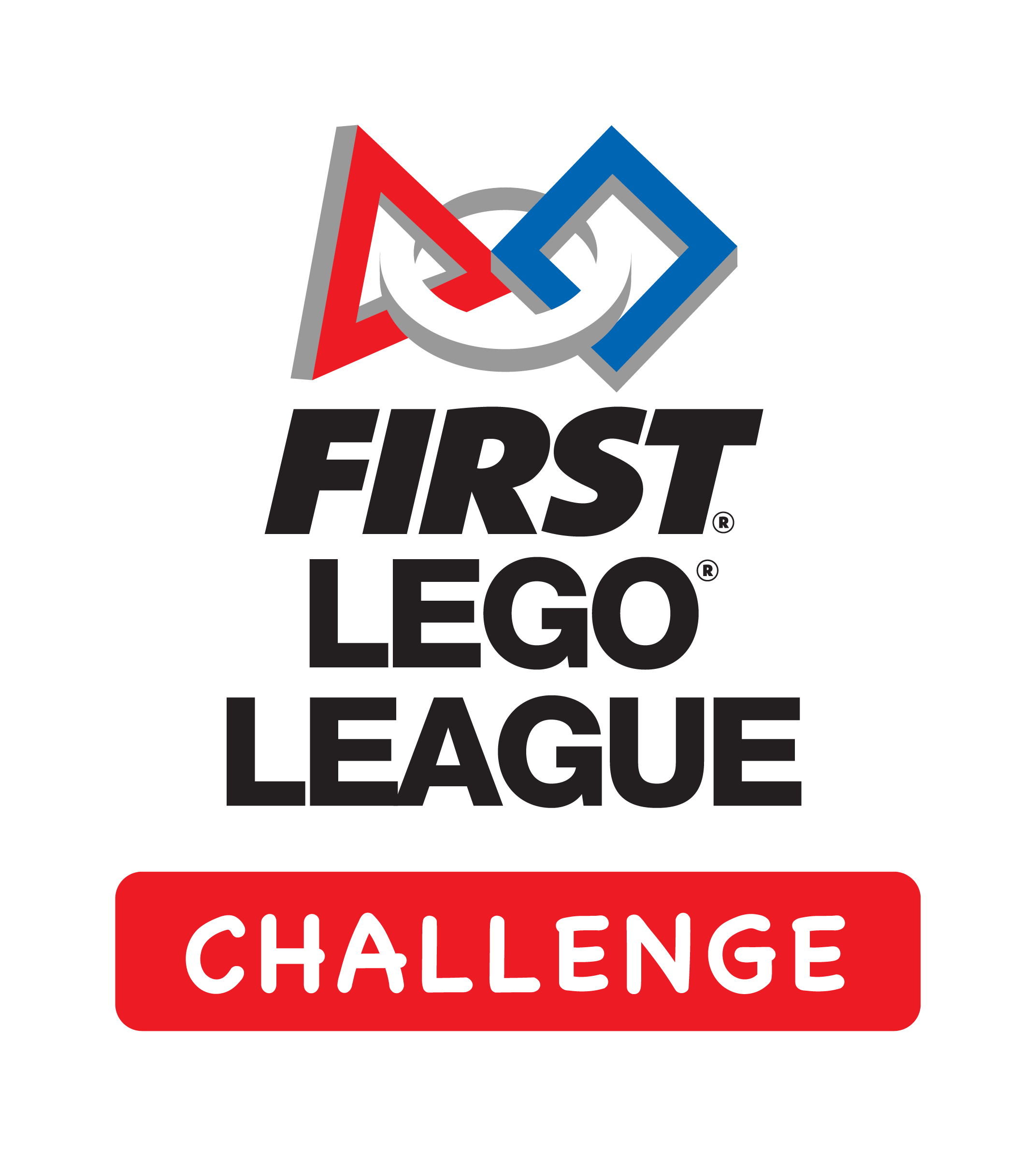FLL RGB Challenge vert icon full color