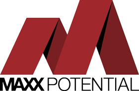 MaxxPotential