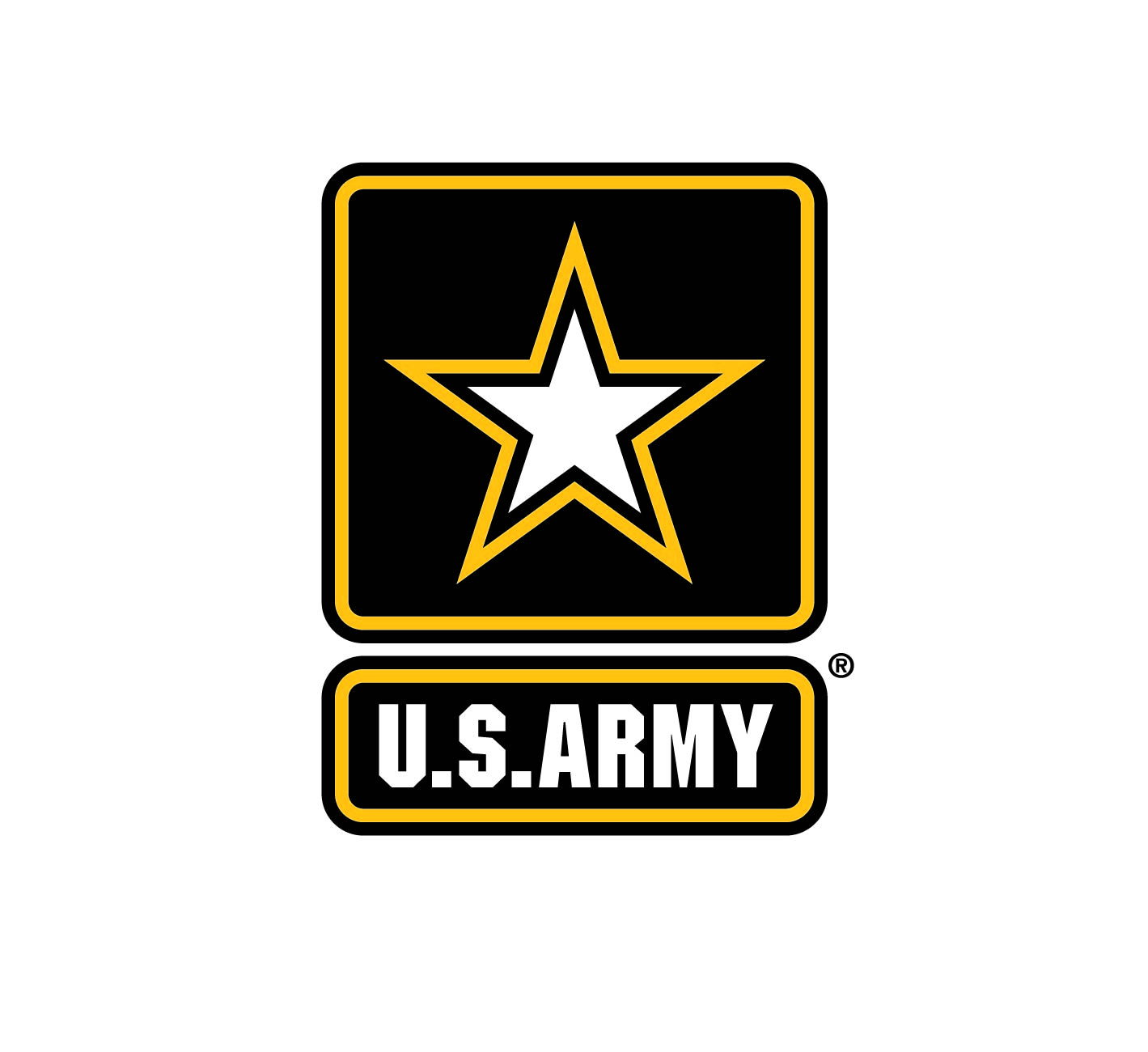 USARMY 2D 2C LE NS PS