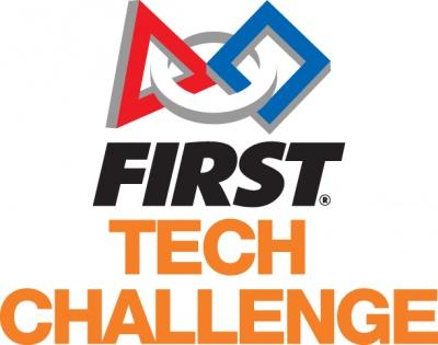 2017-18 Season FIRST Tech Challenge Workshops (Manassas) Sponsored by ECPI University