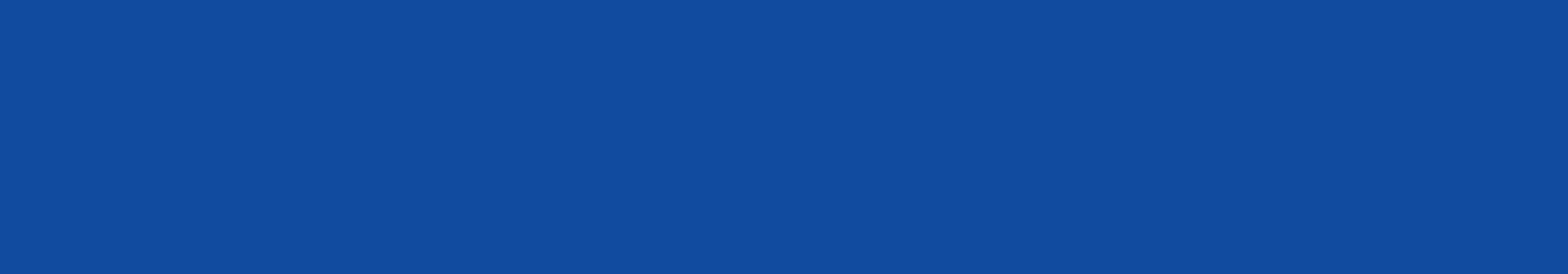 ECPI University Logo BLUE