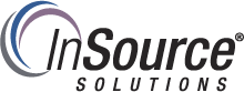 InSource Solutions
