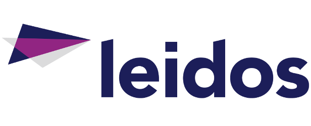 Leidos-250px.png - 13.81 kB