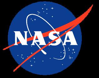 NASA Langley